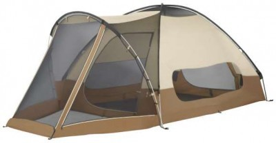 Grand Manan 9 – An Ideal Tent For Small Groups