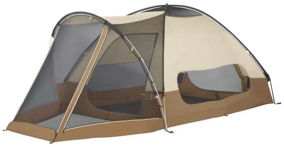 sc 1 st  Family C&ing Fun Feat. Hillary Tent & Grand Manan 9 u2013 An Ideal Tent For Small Groups -