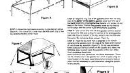 Greatland Outdoors Tent Instructions  sc 1 st  Hillary Tent & Greatland Tent Instructions Archives -