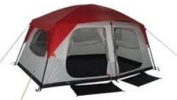 Greatland Tents Necessity for Outdoors  sc 1 st  Hillary Tent & Greatland Archives -