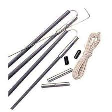 Greatland-Tents-Replacement-Parts