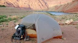 Hillary-Camping-Gear.jpg