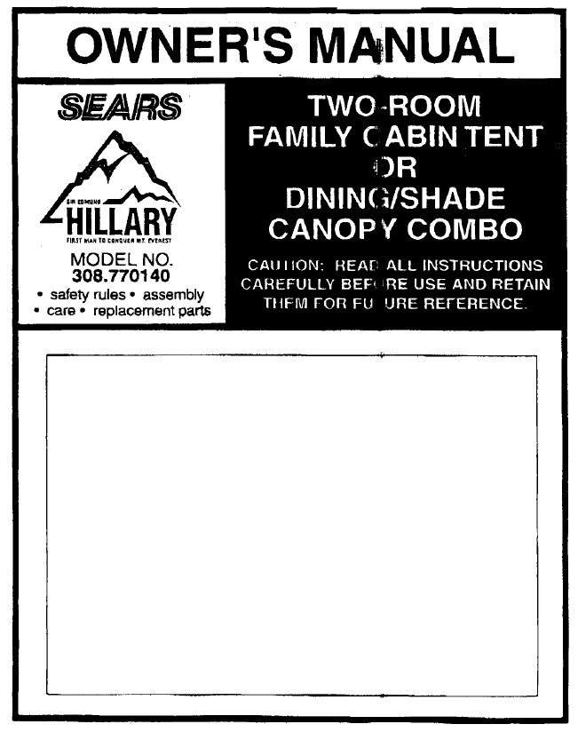 Hillary-Tent-Instructions
