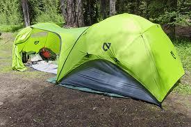 Nemo-Asahi-Tents