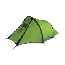 Nemo Morpho Tents