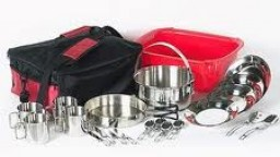 Wenzel-Cookware-Outdoors-and-Camping.jpg