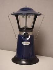 Wenzel Lantern