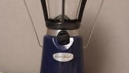 Wenzel-Lanterns.jpg