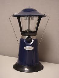 Wenzel-Lanterns