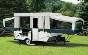 coleman-trailer