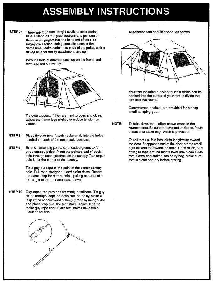 Hillary-Tent-Instructions 308.700020-3