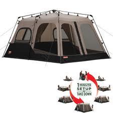 Coleman-Instant-Tent