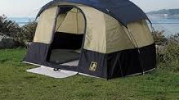 Hillary-Dome-Tents.jpg