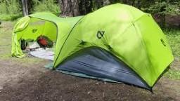 Nemo-Asahi-Tents.jpg