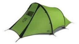 Nemo-Morpho-Tents.jpg