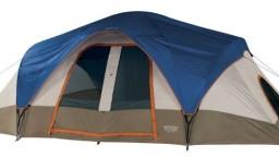 Wenzel-Tent.jpg
