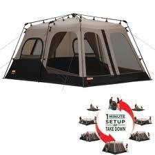 Coleman-Instant-Tent.jpg