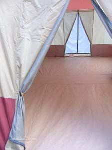 Giant-Sized-Tent.jpg